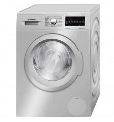 لباسشویی بوش WAT2445XIR