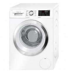 لباسشویی سفید بوش WAT28682IR