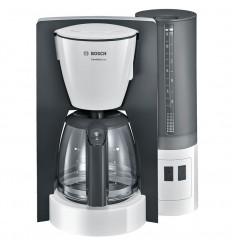 قهوه ساز بوش TKA6A041