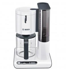 قهوه ساز بوش TKA8011