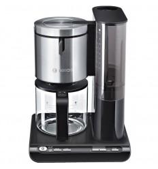 قهوه ساز بوش TKA8633