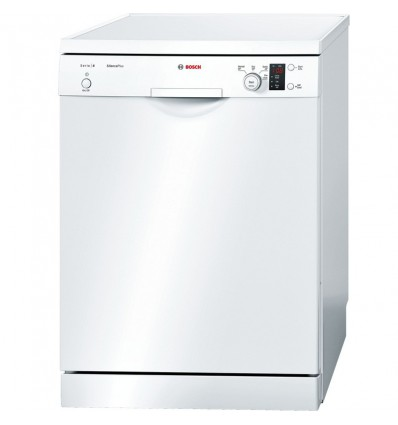 ظرفشویی بوش SMS40C02IR