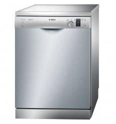 ظرفشویی بوش SMS40C08IR