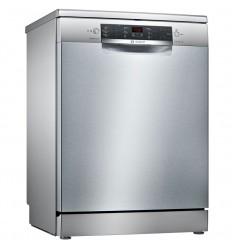 ظرفشویی بوش SMS46MI01B