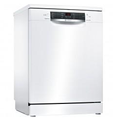 ظرفشویی بوش SMS46MW01B