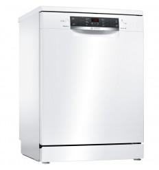 ظرفشویی بوش مدل SMS46GW01B