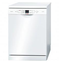 ظرفشویی بوش SMS58M02IR