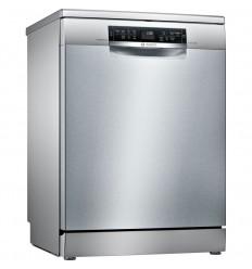 ظرفشویی بوش SMS67MI01B
