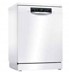 ظرفشویی بوش SMS67MW01B