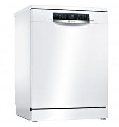 ظرفشویی بوش SMS67TW02B