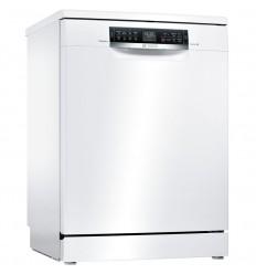ظرفشویی بوش SMS68TW02B