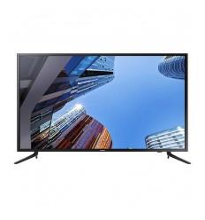 تلویزیون سامسونگ 40M5860 سایز 40 اینچ