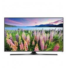 تلویزیون سامسونگ 43M5900 سایز 43 اینچ