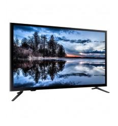 تلویزیون سامسونگ 40M5850 سایز 40 اینچ