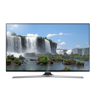 تلویزیون سامسونگ 40N5880 سایز 40 اینچ