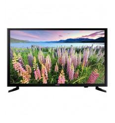 تلویزیون سامسونگ 43M5850 سایز 43