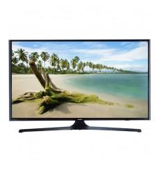 تلویزیون سامسونگ 43N5980 سایز 43 اینچ