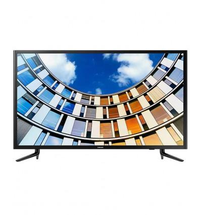 تلویزیون سامسونگ 49N5880 سایز 49 اینچ