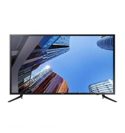 تلویزیون سامسونگ 43N5885 سایز 43 اینچ