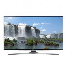 تلویزیون سامسونگ 49N5980 سایز 49 اینچ