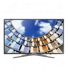 تلویزیون سامسونگ 43N6900 سایز 43 اینچ