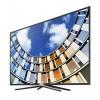 تلویزیون ال ای دی هوشمند سامسونگ مدل 6900