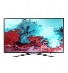 تلویزیون سامسونگ 43M6960 سایز 43 اینچ