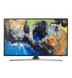 تلویزیون سامسونگ 43MU7980 سایز 43 اینچ
