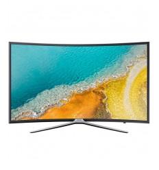 تلویزیون سامسونگ 49M6965 سایز 49 اینچ