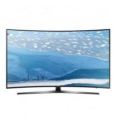تلویزیون سامسونگ 49KU7975 سایز 49 اینچ