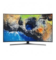 تلویزیون سامسونگ 49MU7985 سایز 49 اینچ