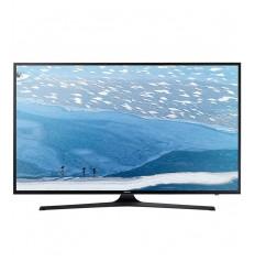 تلویزیون سامسونگ 50MU7970 سایز 50 اینچ