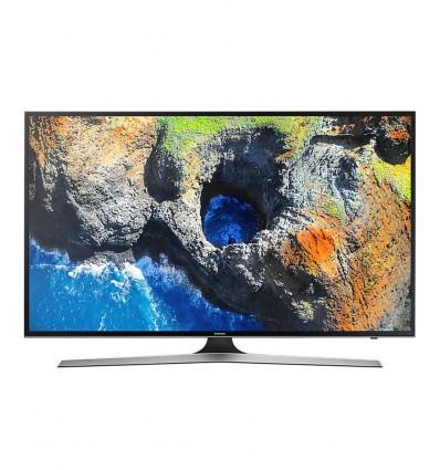 تلویزیون سامسونگ 50MU7980 سایز 50 اینچ