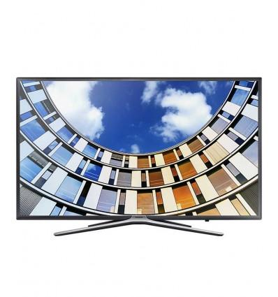 تلویزیون سامسونگ 50N6900 سایز 55 اینچ