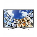 تلویزیون سامسونگ 55N6900 سایز 55 اینچ