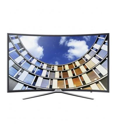 تلویزیون سامسونگ 55N6950 سایز 55 اینچ