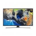 تلویزیون سامسونگ 55NU7900 سایز 55 اینچ