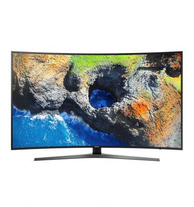 تلویزیون سامسونگ 55NU7950 سایز 55 اینچ