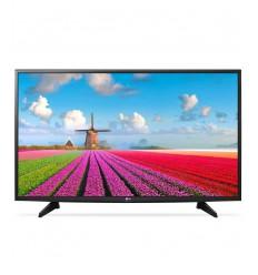 تلویزیون الجی 43LJ52100GI سایز 43 اینچ