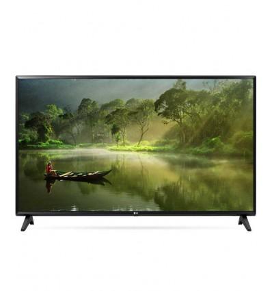 تلویزیون الجی 43LJ55000GI سایز 43 اینچ
