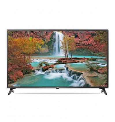 تلویزیون الجی 43LJ62000GI سایز 43 اینچ
