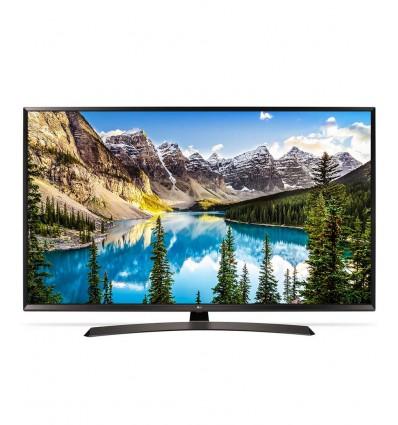 تلویزیون الجی 43UJ66000GI سایز 43 اینچ