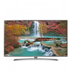 تلویزیون الجی 43UJ69000GI سایز 43 اینچ