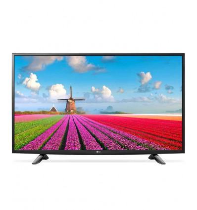 تلویزیون الجی 49LJ52700GI سایز 49 اینچ