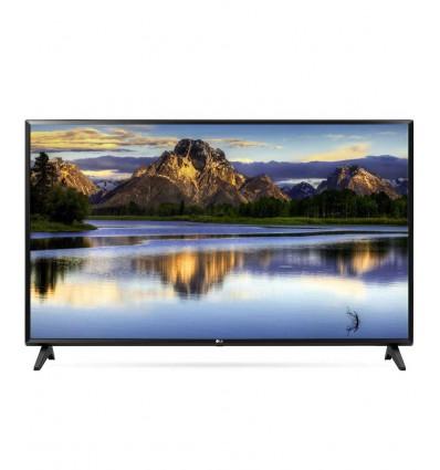 تلویزیون الجی 49LJ55000GI سایز 49 اینچ
