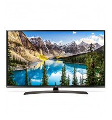 تلویزیون الجی 49UJ66000GI سایز 49 اینچ