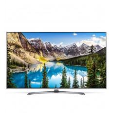 تلویزیون الجی 49UJ75200GI سایز 49 اینچ