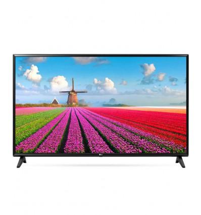 تلویزیون الجی 55LJ55000GI سایز 55 اینچ