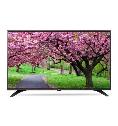 تلویزیون الجی 55LJ62500GI سایز 55 اینچ