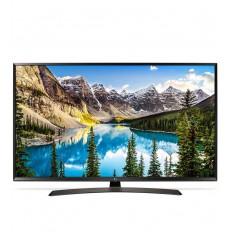 تلویزیون الجی 55UJ66000GI سایز 55 اینچ